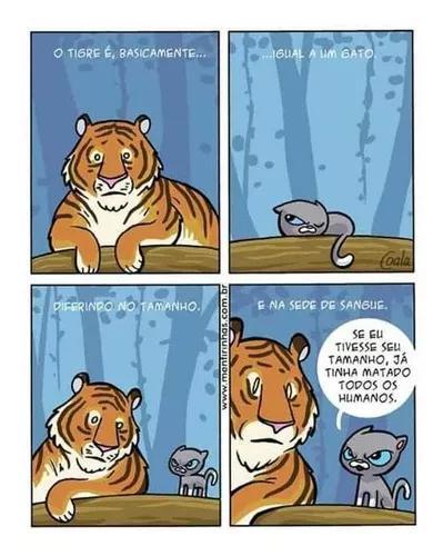 Cat sitter lê