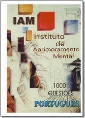 Coleção do curso de português