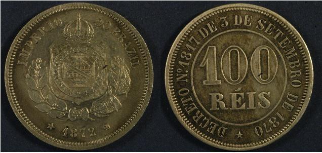 Compro e vendo moedas anteriores a 1.915 por quilo