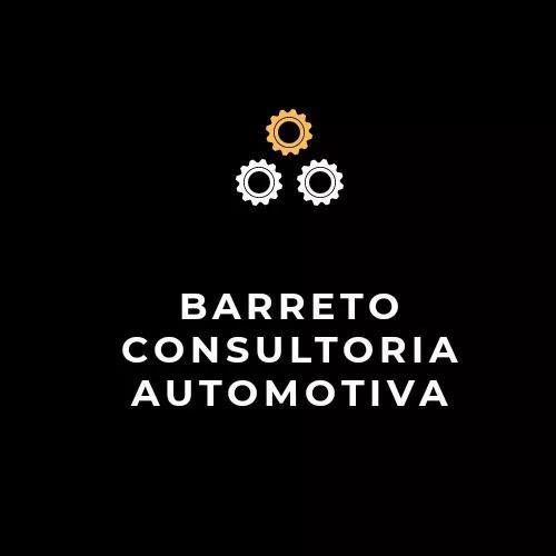 Consultoria automotiva - coaching automotivo