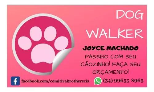 Dog walker, pet sitter!!!