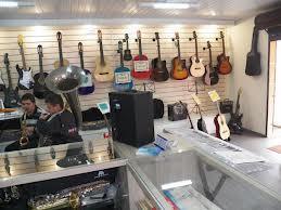 Instrumentos musicais vender ou comprar ? -