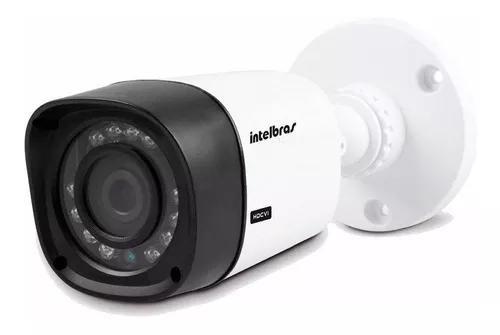Instalação de produtos de segurança, câmeras, alarme