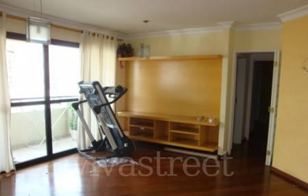 Lindo apartamento 3dor,1suite,2vagas klabin r$: 3.500,00