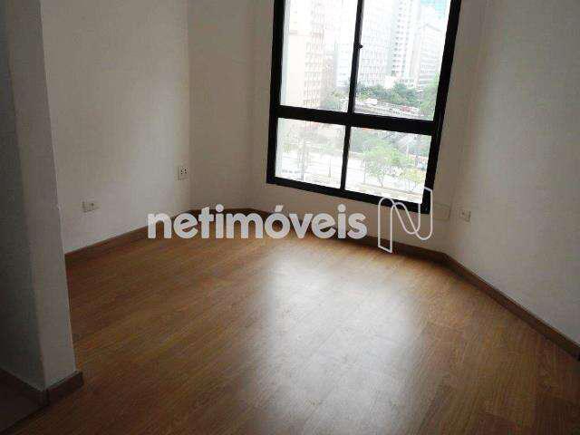 Locação apartamento 1 quarto centro são paulo