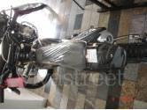 Moto cross profissional - 125 cc - zero km - 2013