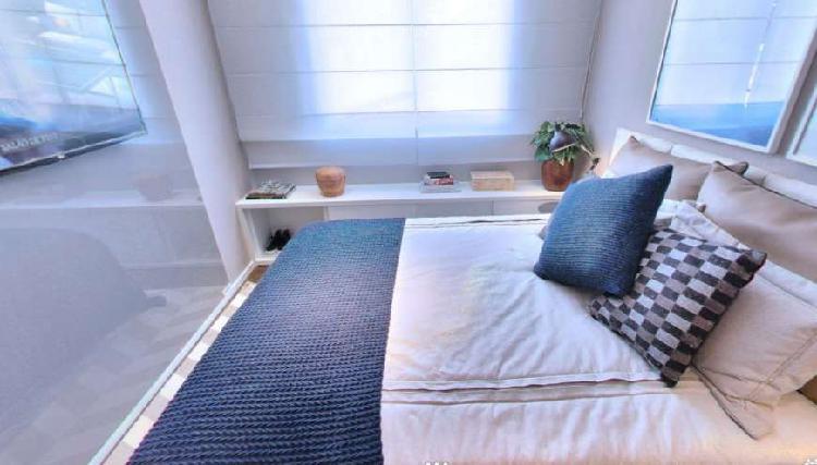 More na Lapa, lindo apartamento de 3 dormitórios, 1 suíte