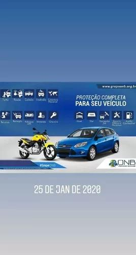 Proteção veículos, carros, moto etc
