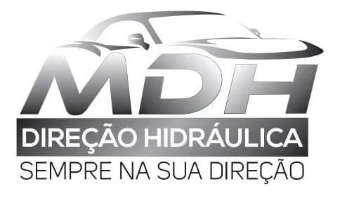 Recondicionamento de direção hidraulica, mecânica e
