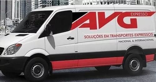 Transportes De Mudanças Encomendas E Cargas