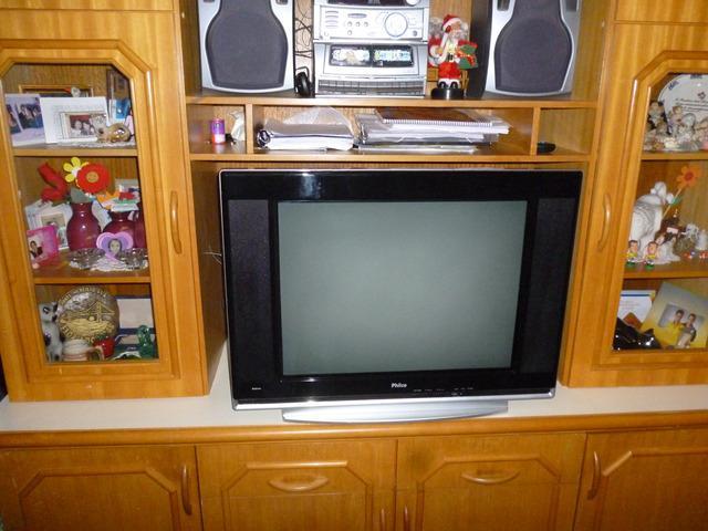 Tv 29' philco