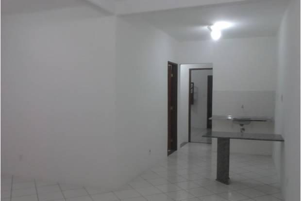 Vendo apartamento três quartos 72m2, mussurunga i