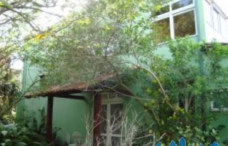 Casa duplex 3 qurtos itaipu niteroi ama1000