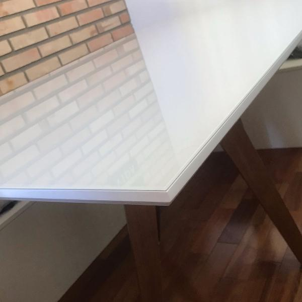 Mesa de jantar linda