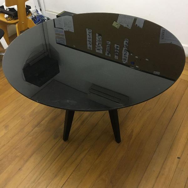 Mesa linda