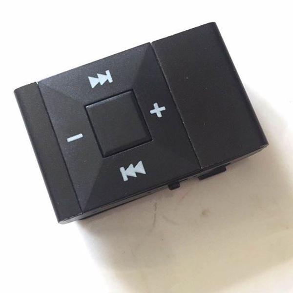 Mp3 player com 8gb interno com entrada pra cartão