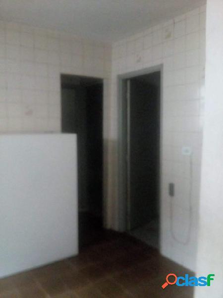 Apartamento a venda no conjunto josé bonifácio - confira!!!