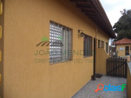 Casa à venda, condomínio almeria no jardim colonial, atibaia/sp.
