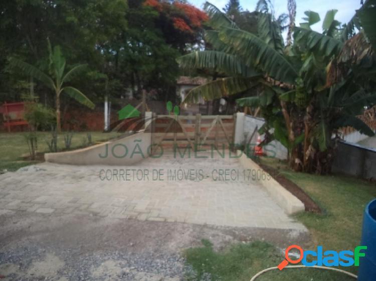 Terreno 411 m², ótima localização, bairro da usina, atibaia/sp.