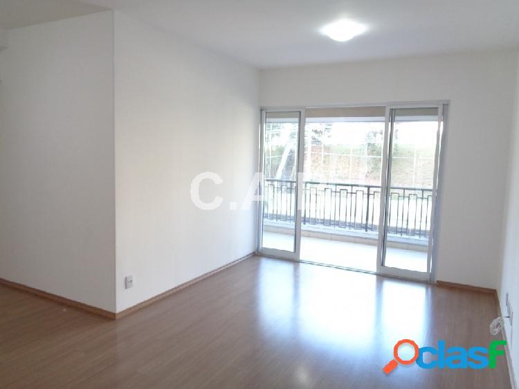 Apartamento para locação alpha park alphaville