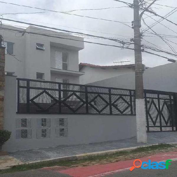 Casa com 2 quartos à venda ao lado do metrô vila prudente.