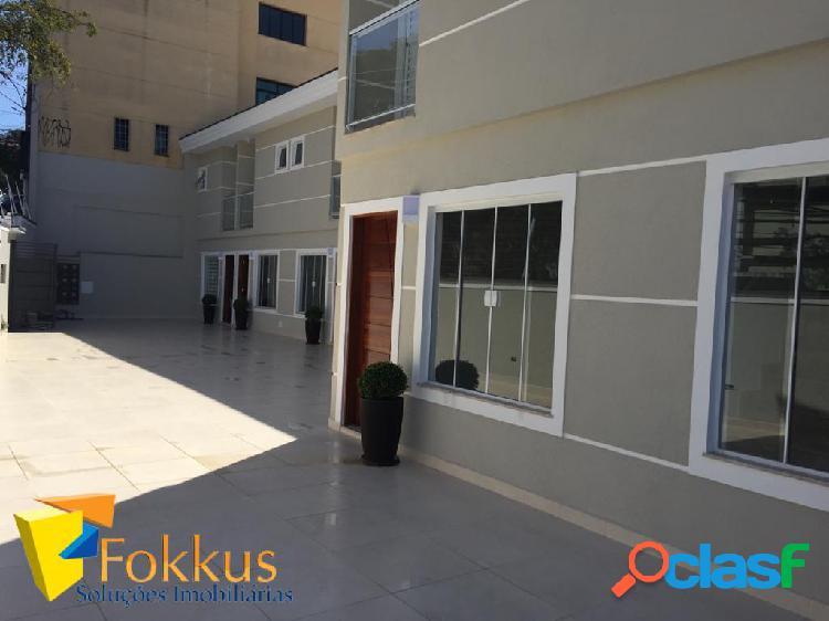 Casa, condomínio fechado, 2 dormitórios, mandaqui, 60 m² por r$ 459.000,00