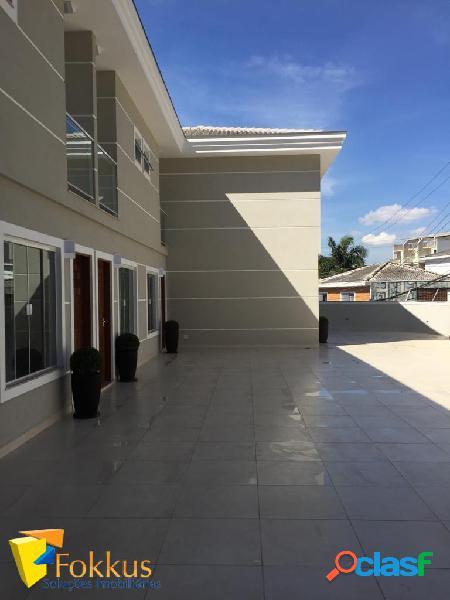 CASA, CONDOMÍNIO FECHADO, 2 DORMITÓRIOS, MANDAQUI, 60 M² POR R$ 459.000,00 3