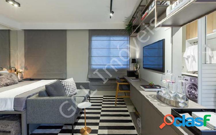 Apartamento com 1 dorms em são paulo - vila prudente por 159 mil à venda