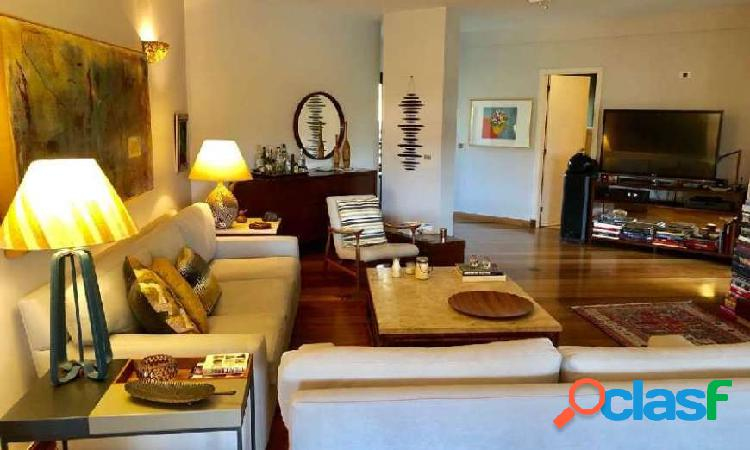 Casa - venda - barueri - sp - alphaville residencial zero
