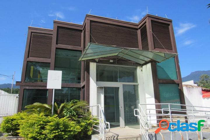 Sala comercial - venda - ilhabela - sp - pereque