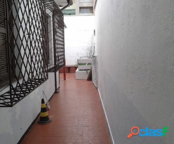Casa - aluguel - taubate - sp - centro)