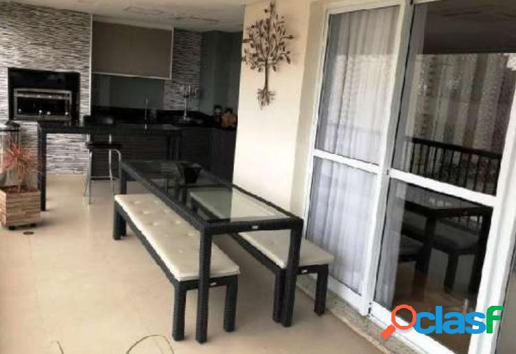 Apartamento - venda - sã£o paulo - sp - mooca