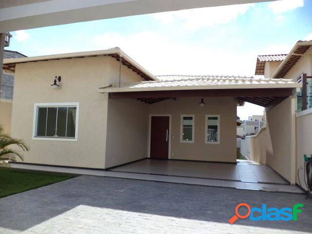 Casa - venda - lagoa santa - mg - centro