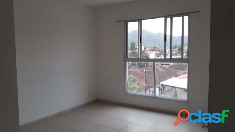 Apartamento - venda - ubatuba - sp - estufa 2