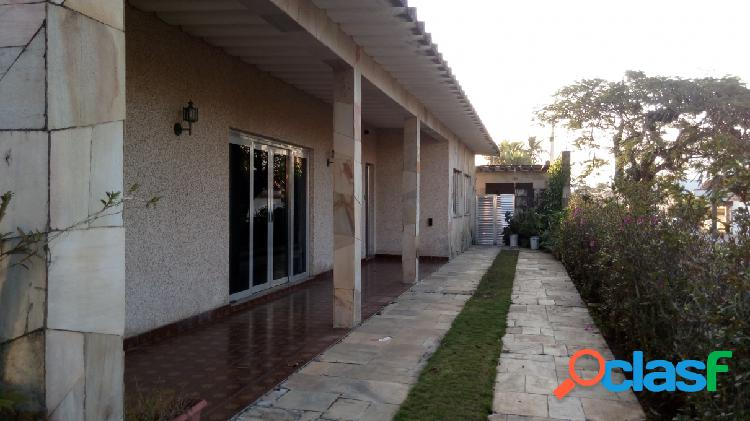 Casa - venda - peruãbe - sp - jd. ribamar