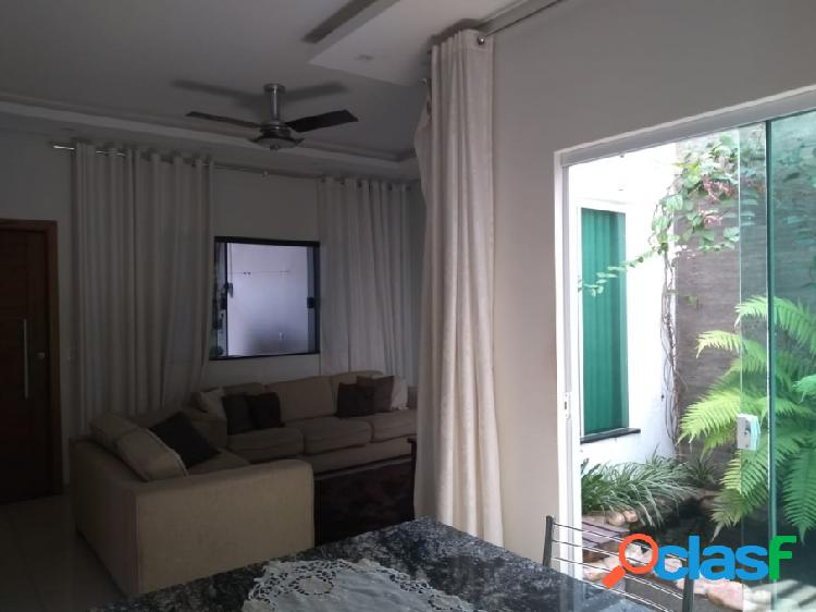 Casa - venda - lenã§ã³is paulista - sp - parque residencial rondon