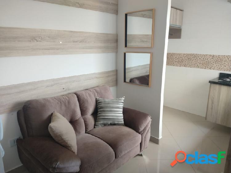 Apartamento - venda - boituva - sp - portal ville azaléia