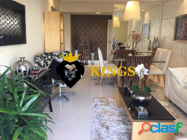 Apartamento residencial a venda no boqueirao - vila rica