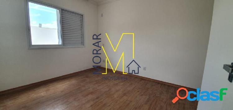 Apartamento 2 quartos - Itapõa em Belo Horizonte/MG 2