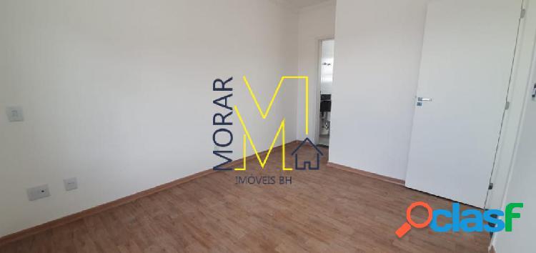 Apartamento 2 quartos - Itapõa em Belo Horizonte/MG 3