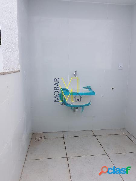 Cobertura 3 quartos - Planalto em Belo Horizonte/MG 3