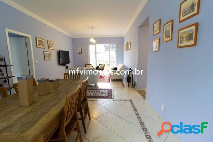 Apartamento à venda ou locação em prédio diferenciado na av paulista