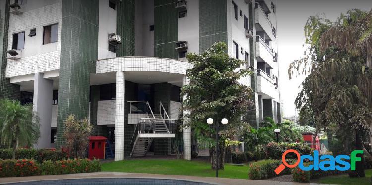Vende linda casa no vieiralves no bairro nossa senhora das gracas em manaus amazonas am - proximo academia atala