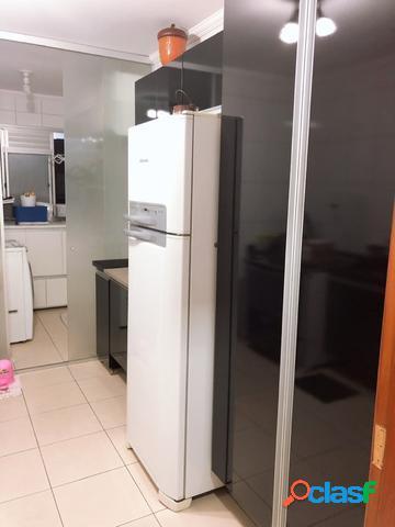 Apartamento 3 dormitórios 2 vagas jaguaribe-osasco