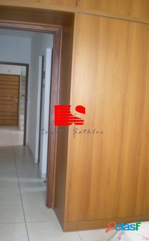 Ótima cobertura com elevador, 3 quartos no bairro santa inês