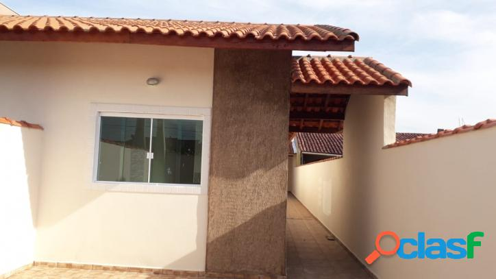 Oportunidade !!! sua casa nova a 800m do mar de itanhaém