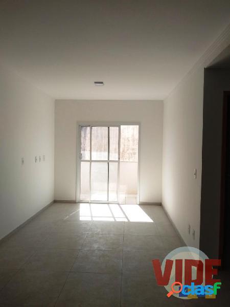Taubaté: apartamento com 2 dormitórios, 65 m², 1 vaga, na vila são josé
