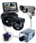 Alarme anti-furto - venda ou locação