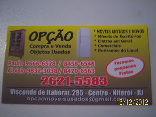 Armario / guarda - roupa usados (tijuca-flamengo-centro