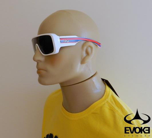 Acessórios da moda - atacado de óculos de marcas